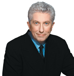 gillesduceppe_low.jpg